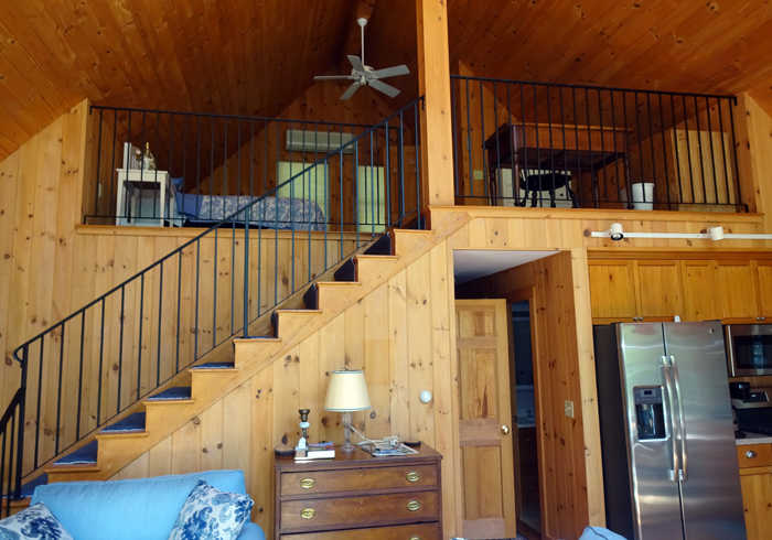 Maine Sebago Lake Region Vacation Rental plmbee.7.jpg