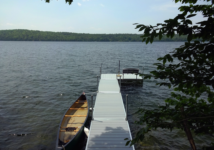 Maine Sebago Lake Region Vacation Rental plmbee.2.jpg