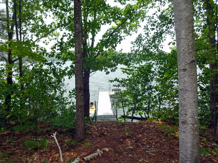 Maine Sebago Lake Region Vacation Rental plmbee.16.jpg