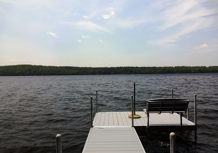 Maine Sebago Lake Region Vacation Rental plmbee.17.jpg