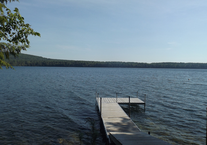 Maine Sebago Lake Region Vacation Rental plstpi.4.JPG