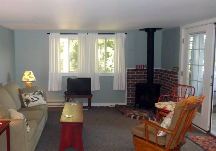 Maine Sebago Lake Region Vacation Rental plstpi.7.JPG