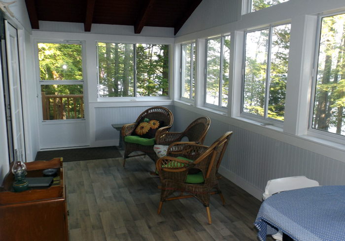 Maine Sebago Lake Region Vacation Rental plstpi.10.JPG