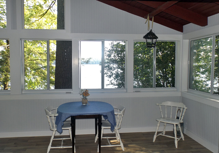 Maine Sebago Lake Region Vacation Rental plstpi.12.JPG