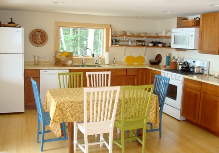 Maine Sebago Lake Region Vacation Rental pltoll.5.jpg