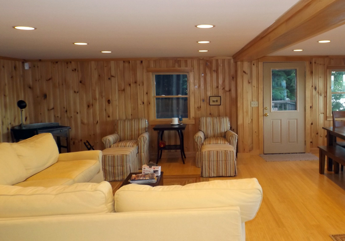 Maine Sebago Lake Region Vacation Rental pltoll.23.jpg