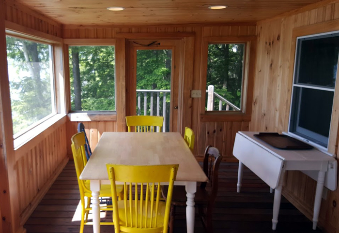 Maine Sebago Lake Region Vacation Rental pltoll.12.jpg