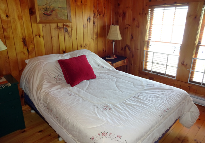 Maine Sebago Lake Region Vacation Rental pltoll.17.JPG