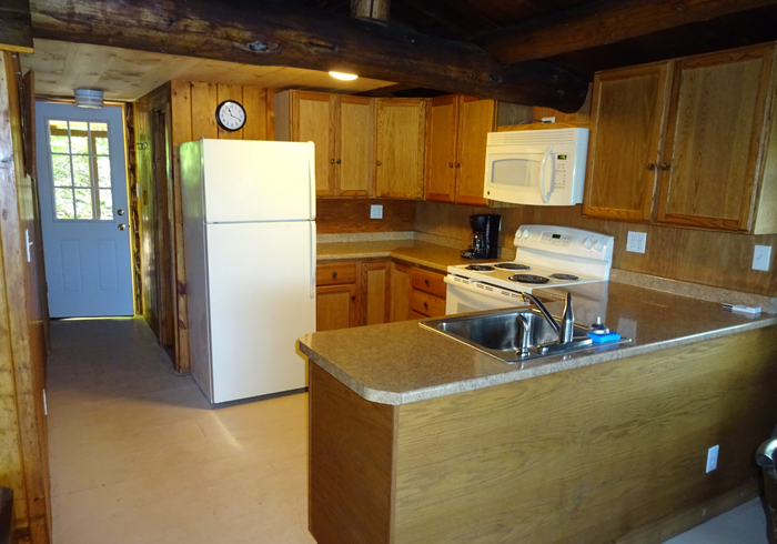 Maine Sebago Lake Region Vacation Rental plwent.9.jpg