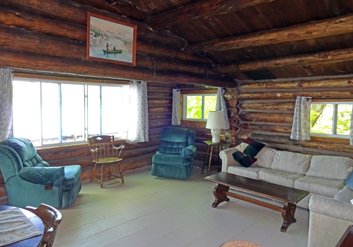 Maine Sebago Lake Region Vacation Rental plwent.12.jpg