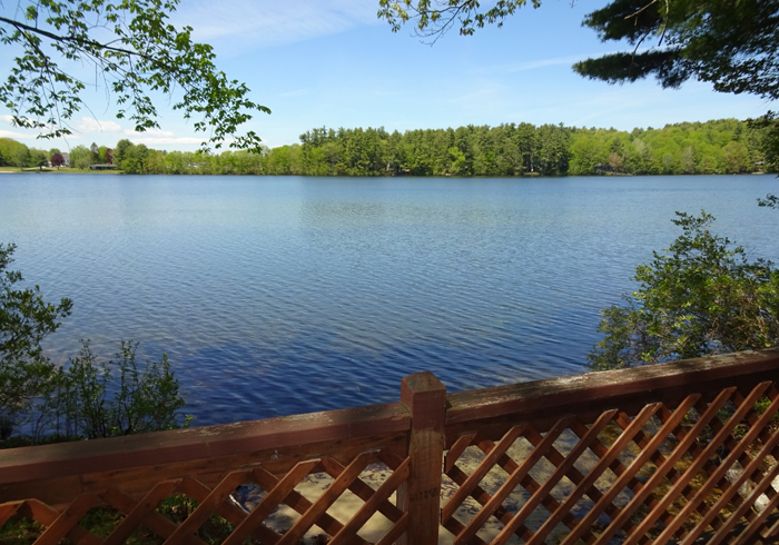 Maine Sebago Lake Region Vacation Rental plwent.13.jpg