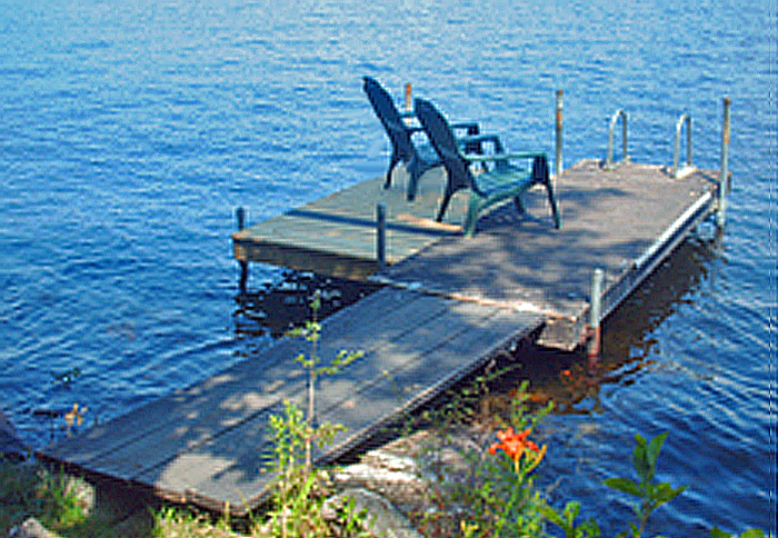 Maine Sebago Lake Region Vacation Rental ppcri2.4.jpg