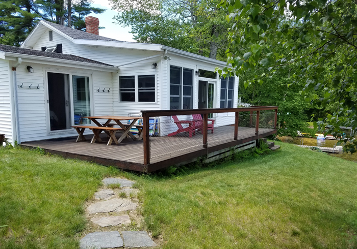 Maine Sebago Lake Region Vacation Rental ppnorm.2.jpg