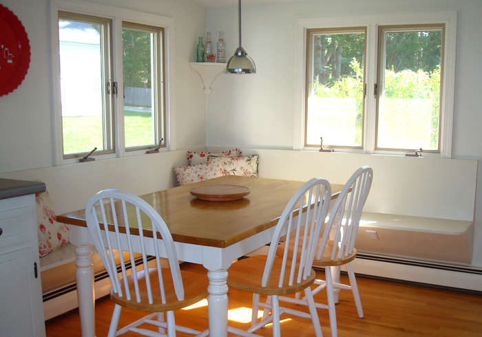 Maine Sebago Lake Region Vacation Rental ppnorm.7.jpg