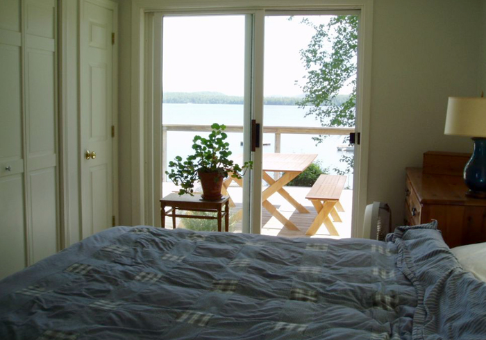Maine Sebago Lake Region Vacation Rental ppnorm.9.jpg