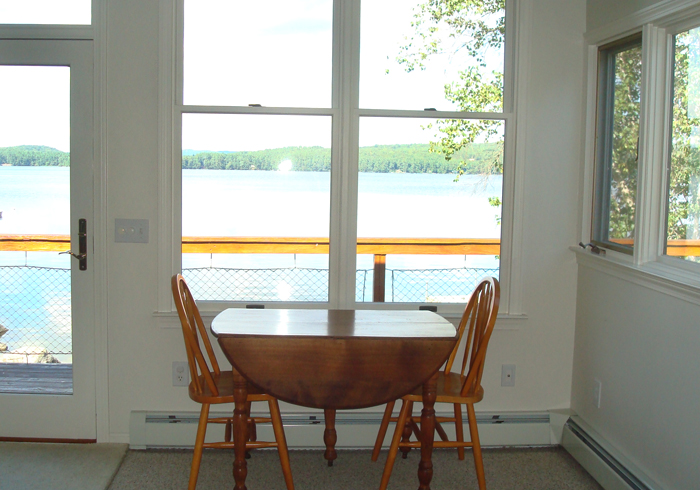 Maine Sebago Lake Region Vacation Rental ppnorm.15.jpg