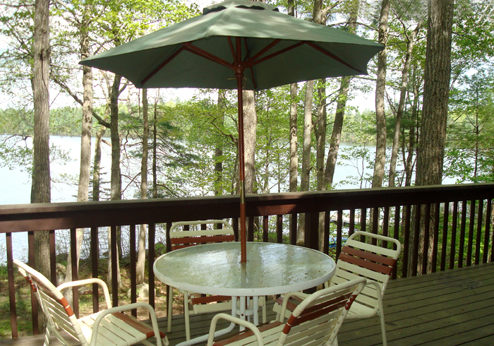 Maine Sebago Lake Region Vacation Rental pppell.35.jpg