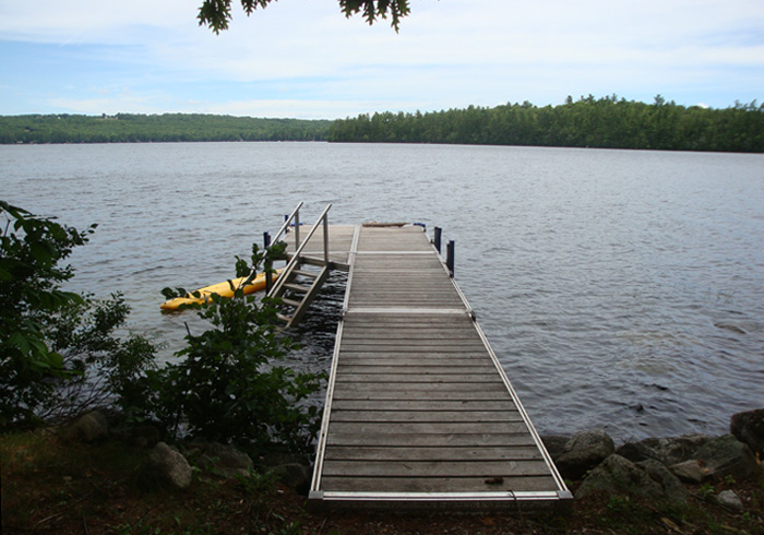 Maine Sebago Lake Region Vacation Rental pppell.23.jpg