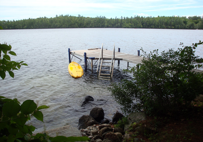 Maine Sebago Lake Region Vacation Rental pppell.24.jpg