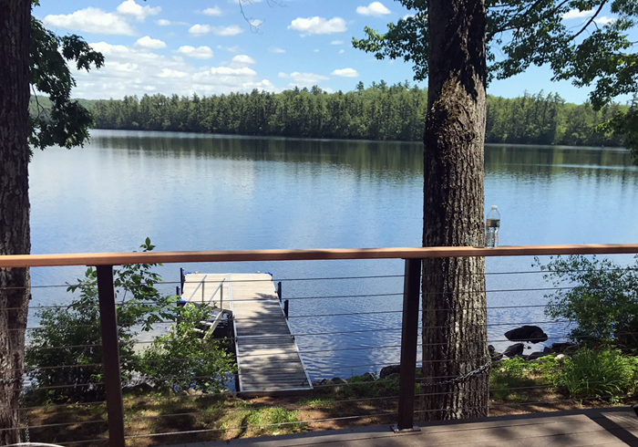 Maine Sebago Lake Region Vacation Rental pppell.33.jpg