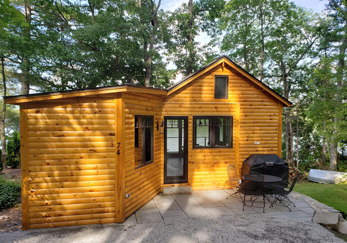 Maine Sebago Lake Region Vacation Rental pppell.11.jpg