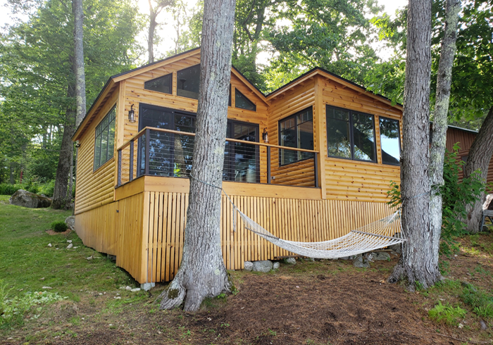 Maine Sebago Lake Region Vacation Rental pppell.4.jpg