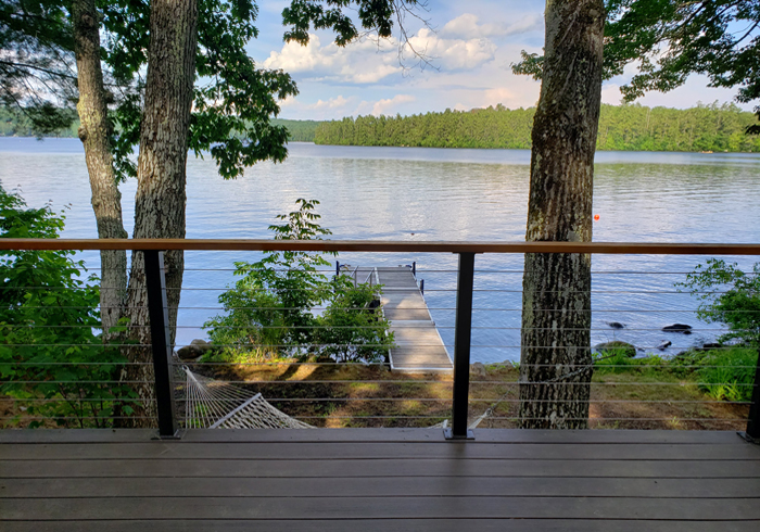 Maine Sebago Lake Region Vacation Rental pppell.14.jpg