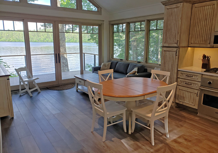 Maine Sebago Lake Region Vacation Rental pppell.16.jpg