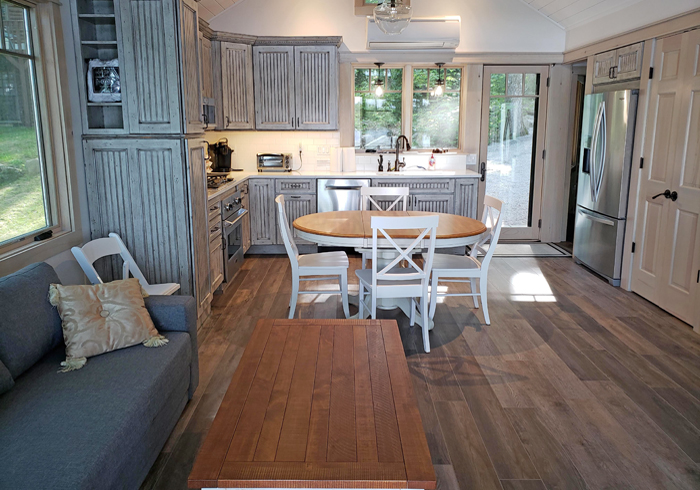 Maine Sebago Lake Region Vacation Rental pppell.17.jpg