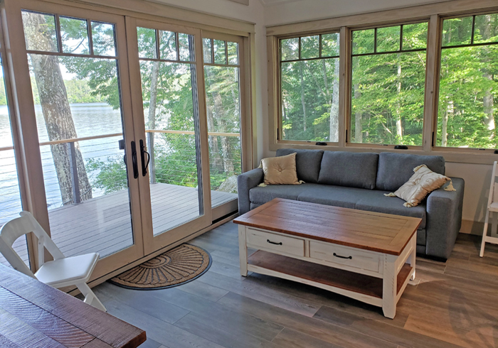 Maine Sebago Lake Region Vacation Rental pppell.18.jpg