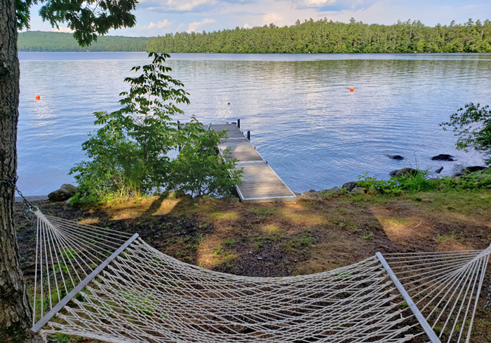 Maine Sebago Lake Region Vacation Rental pppell.9.jpg