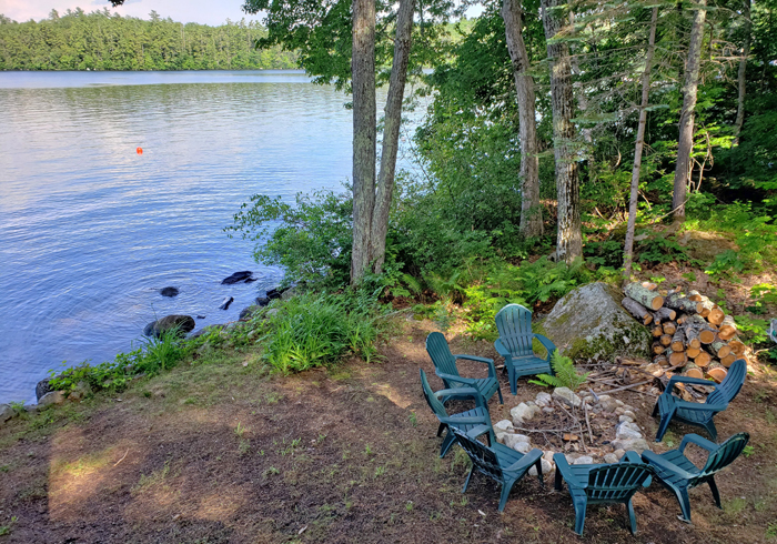 Maine Sebago Lake Region Vacation Rental pppell.10.jpg