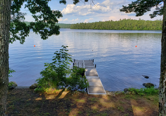 Maine Sebago Lake Region Vacation Rental pppell.5.jpg
