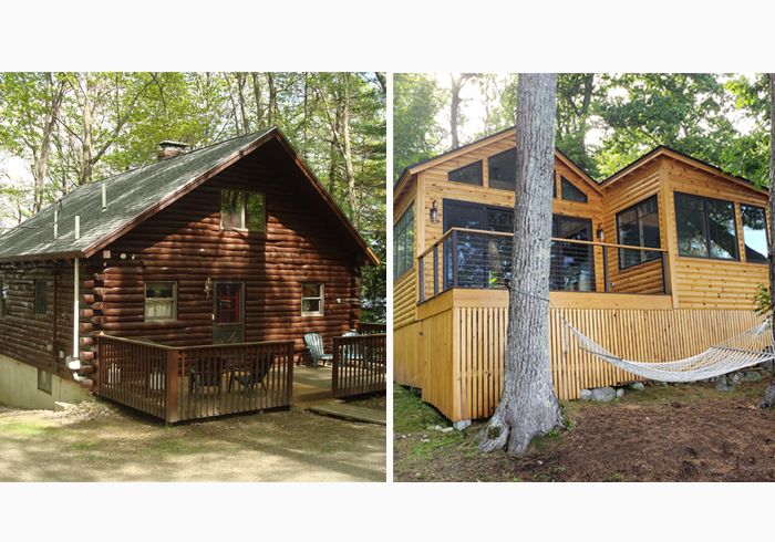 Maine Sebago Lake Region Vacation Rental pppell.1.jpg