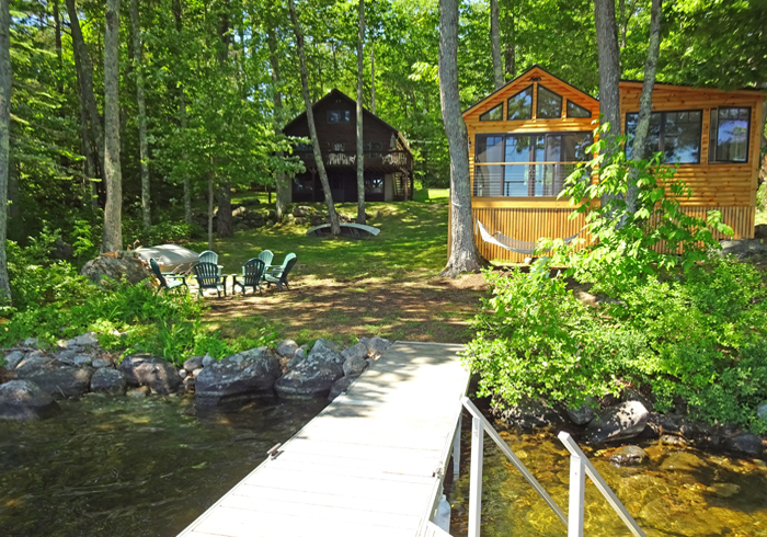 Maine Sebago Lake Region Vacation Rental pppell.2.jpg