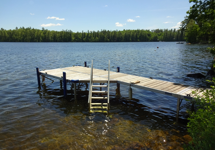 Maine Sebago Lake Region Vacation Rental pppell.6.jpg
