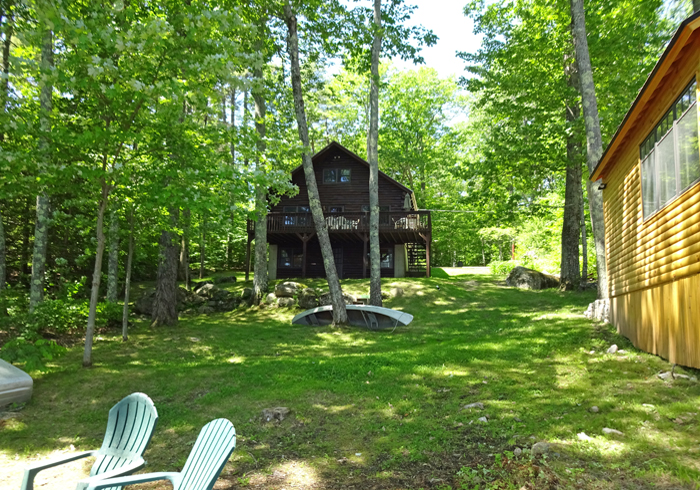 Maine Sebago Lake Region Vacation Rental pppell.34.jpg