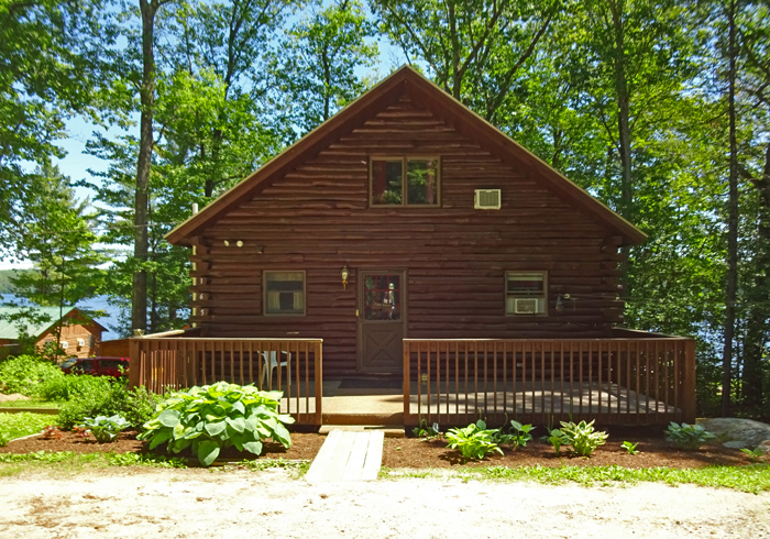Maine Sebago Lake Region Vacation Rental pppell.3.jpg