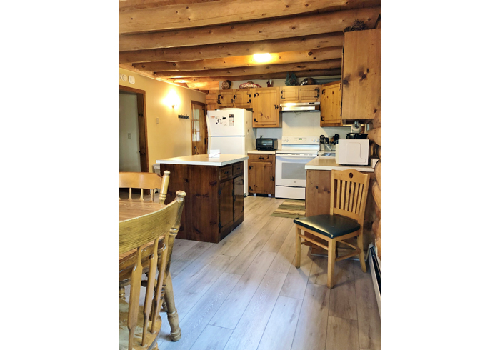 Maine Sebago Lake Region Vacation Rental pppell.36.jpg