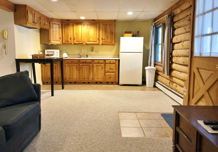 Maine Sebago Lake Region Vacation Rental pppell.45.jpg
