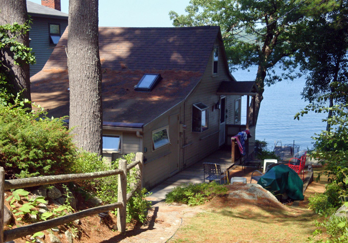 Maine Sebago Lake Region Vacation Rental pppotk.1.jpg