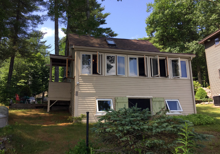 Maine Sebago Lake Region Vacation Rental pppotk.2.jpg