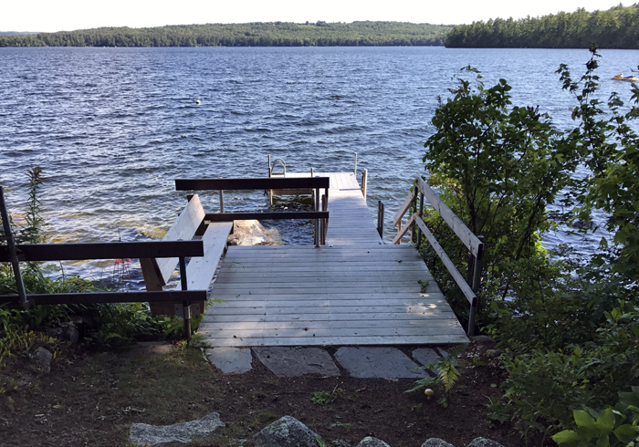 Maine Sebago Lake Region Vacation Rental pppotk.3.jpg