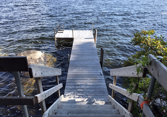 Maine Sebago Lake Region Vacation Rental pppotk.4.jpg