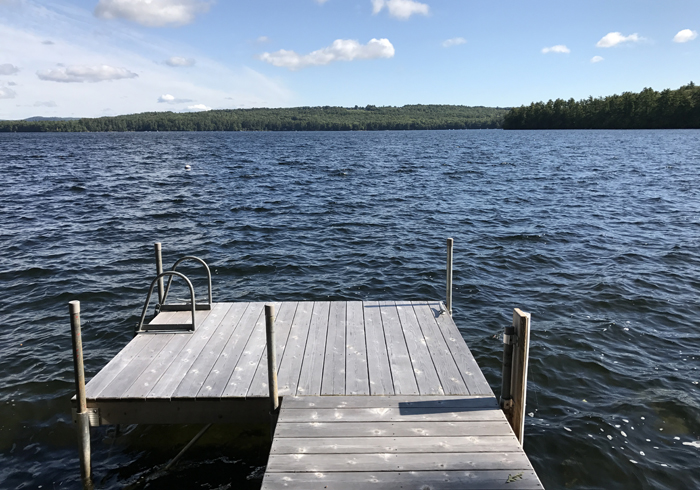 Maine Sebago Lake Region Vacation Rental pppotk.15.jpg