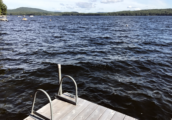 Maine Sebago Lake Region Vacation Rental pppotk.16.jpg
