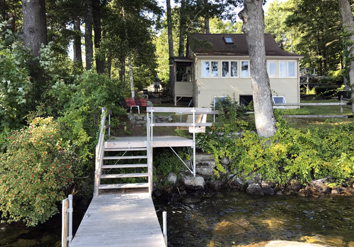 Maine Sebago Lake Region Vacation Rental pppotk.17.jpg