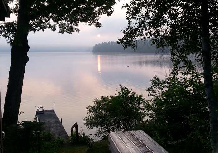 Maine Sebago Lake Region Vacation Rental pppotk.20.jpg