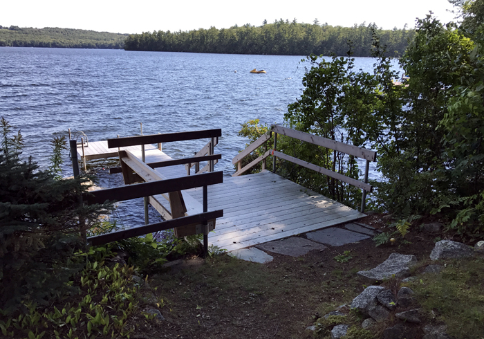 Maine Sebago Lake Region Vacation Rental pppotk.21.jpg
