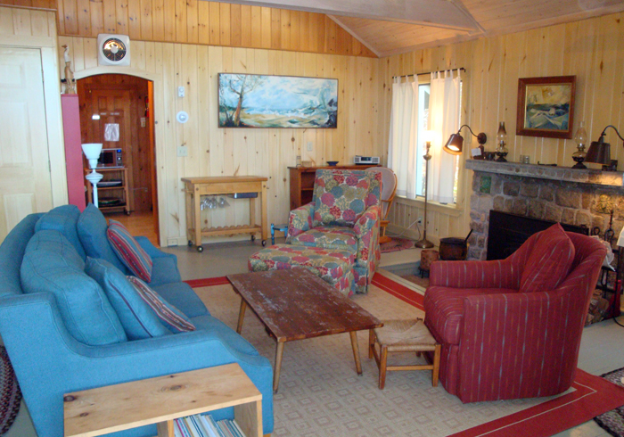 Maine Sebago Lake Region Vacation Rental ppshar.6.jpg